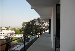 Foto de departamento en venta en  , la pradera, cuernavaca, morelos, 6661464 No. 01