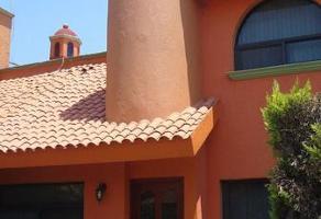 Foto de casa en venta en  , la pradera, cuernavaca, morelos, 7014018 No. 01