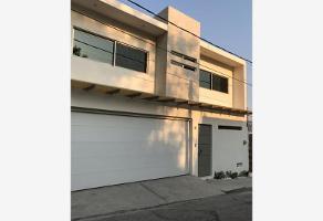 Foto de casa en venta en . ., la pradera, cuernavaca, morelos, 8731388 No. 01