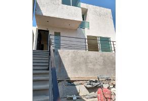 Foto de casa en venta en  , la pradera, cuernavaca, morelos, 9330252 No. 01