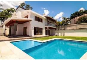 Foto de casa en venta en  , la pradera, cuernavaca, morelos, 9331942 No. 01