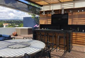 Foto de departamento en venta en . ., la pradera, cuernavaca, morelos, 9729303 No. 01