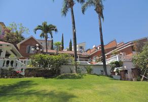 Foto de casa en venta en la pradera, cuernavaca, morelos , la pradera, cuernavaca, morelos, 0 No. 01