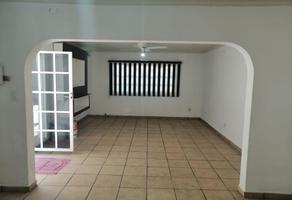 Foto de casa en venta en  , la pradera, gustavo a. madero, df / cdmx, 16096810 No. 01