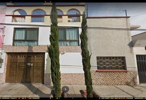 Foto de casa en venta en  , la pradera, gustavo a. madero, df / cdmx, 18125854 No. 01