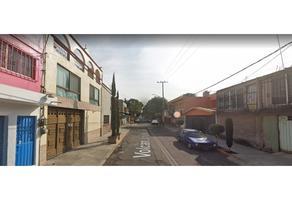 Foto de casa en venta en  , la pradera, gustavo a. madero, df / cdmx, 18127286 No. 01