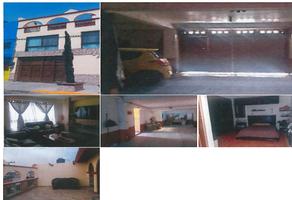 Foto de casa en venta en la pradera , la pradera, gustavo a. madero, df / cdmx, 17897579 No. 01
