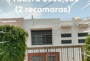 Foto de casa en venta en  , la pradera, león, guanajuato, 11540358 No. 01