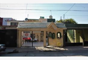 Foto de casa en venta en  , la pradera, león, guanajuato, 0 No. 01