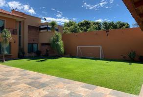 Foto de casa en venta en la pradera , zumpimito, uruapan, michoacán de ocampo, 0 No. 01