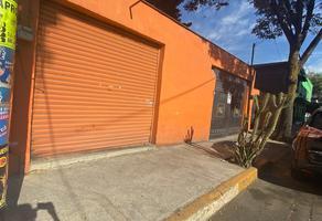 Foto de terreno habitacional en venta en  , la preciosa, azcapotzalco, df / cdmx, 0 No. 01