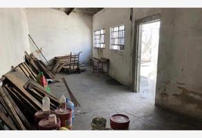 Foto de casa en renta en  , la preciosa, azcapotzalco, df / cdmx, 8934905 No. 01