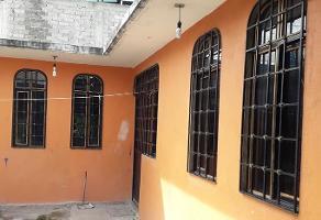 Foto de casa en venta en la predera , chilpancingo de los bravos centro, chilpancingo de los bravo, guerrero, 15046503 No. 01