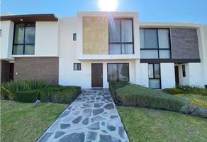 Foto de casa en venta en  , la presa (san antonio), el marqués, querétaro, 0 No. 01