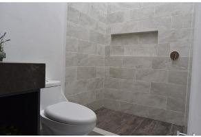 Foto de casa en venta en  , la presa (san antonio), el marqués, querétaro, 9306359 No. 11