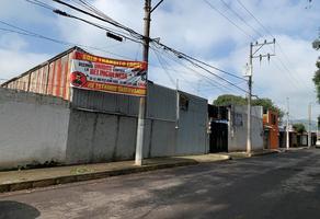 Foto de local en venta en la presa , san lucas xochimanca, xochimilco, df / cdmx, 18137171 No. 01