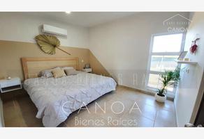 Foto de casa en venta en la primavera 350, villas universidad, puerto vallarta, jalisco, 0 No. 01