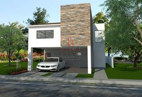 Foto de casa en renta en  , la primavera, culiacán, sinaloa, 13121385 No. 01