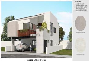 Foto de casa en venta en  , la primavera, culiacán, sinaloa, 19381360 No. 01