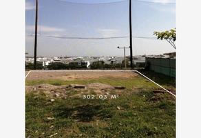 Foto de terreno habitacional en venta en . ., la primavera, culiacán, sinaloa, 0 No. 01