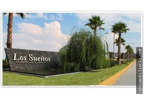 Foto de terreno habitacional en venta en  , la primavera, zapopan, jalisco, 3585000 No. 01