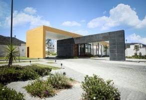 Foto de terreno habitacional en venta en  , la primavera, zapopan, jalisco, 5832308 No. 03