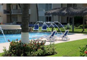 Foto de casa en venta en  , la princesa, acapulco de juárez, guerrero, 18129855 No. 01