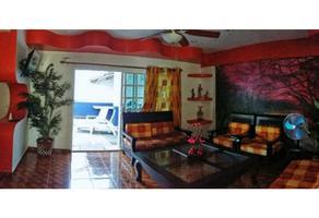 Foto de casa en renta en  , la princesa, acapulco de juárez, guerrero, 0 No. 01