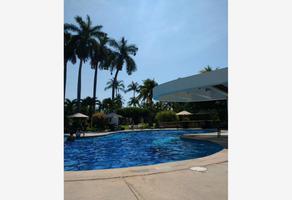 Foto de casa en venta en  , la princesa, acapulco de juárez, guerrero, 7225741 No. 01