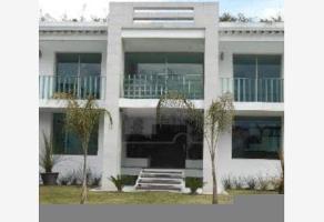 Foto de casa en venta en la providencia 0, la providencia, metepec, méxico, 0 No. 01