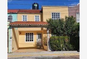 Foto de casa en renta en la providencia 1, privada la providencia, mineral de la reforma, hidalgo, 0 No. 01