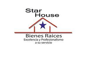 Foto de terreno habitacional en venta en la providencia , la providencia, metepec, méxico, 16742040 No. 01