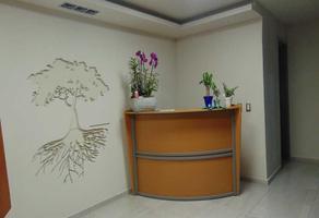 Foto de oficina en renta en la providencia , la providencia, metepec, méxico, 0 No. 01