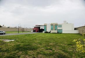 Foto de terreno habitacional en venta en la providencia , la providencia, metepec, méxico, 8346400 No. 01