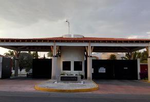 Foto de terreno habitacional en venta en  , la providencia, metepec, méxico, 11553201 No. 01