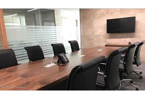 Foto de oficina en renta en  , la providencia, metepec, méxico, 0 No. 01