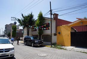Foto de oficina en venta en  , la providencia, metepec, méxico, 6984419 No. 01