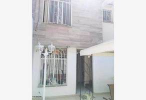 Foto de casa en venta en la providencia , rancho la providencia, coacalco de berriozábal, méxico, 0 No. 01