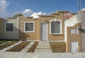 Foto de casa en venta en la providencia siglo xxi , la palma, pachuca de soto, hidalgo, 11127549 No. 01
