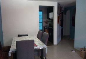 Foto de casa en venta en  , la providencia siglo xxi, mineral de la reforma, hidalgo, 10742665 No. 08