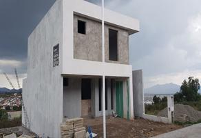 Foto de casa en venta en  , la providencia siglo xxi, mineral de la reforma, hidalgo, 10742668 No. 01
