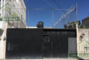 Foto de casa en venta en  , la providencia siglo xxi, mineral de la reforma, hidalgo, 12230977 No. 01