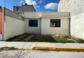 Foto de casa en venta en  , la providencia siglo xxi, mineral de la reforma, hidalgo, 13189269 No. 01