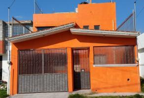 Foto de casa en venta en  , la providencia siglo xxi, mineral de la reforma, hidalgo, 13412680 No. 01