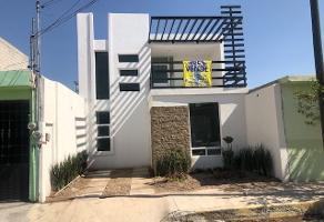 Foto de casa en venta en  , la providencia siglo xxi, mineral de la reforma, hidalgo, 0 No. 03