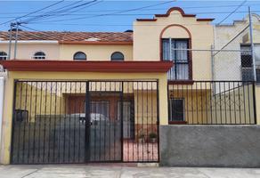 Foto de casa en venta en  , la providencia siglo xxi, mineral de la reforma, hidalgo, 15982376 No. 01