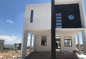 Foto de casa en venta en  , la providencia siglo xxi, mineral de la reforma, hidalgo, 0 No. 01
