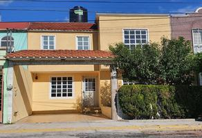 Foto de casa en renta en  , la providencia siglo xxi, mineral de la reforma, hidalgo, 0 No. 01