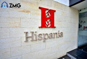 Foto de departamento en venta en  , la providencia, tlajomulco de zúñiga, jalisco, 20843842 No. 01