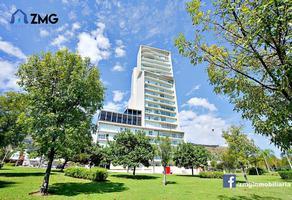 Foto de departamento en venta en  , la providencia, tlajomulco de zúñiga, jalisco, 20843846 No. 01